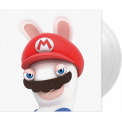 OST - Mario + Rabbids Kingdom Battle