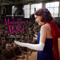 MARVELOUS MRS MAISEL 3: MUSIC FROM SERIES / VAR - MARVELOUS MRS MAISEL 3: MUSIC FROM SERIES