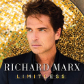 Marx,Richard - LIMITLESS