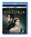 MASTERPIECE: VICTORIA - SEASON 3 (3PC) / (3PK) - MASTERPIECE: VICTORIA - SEASON 3 (3PC) / (3PK)