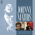 Mathis, Johnny - I ONLY HAVE.. -EXPANDED-