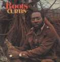 Mayfield, Curtis - ROOTS