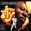 Mayfield, Curtis - SUPERFLY -SACD-