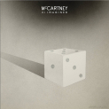 McCartney,Paul - MCCARTNEY III IMAGINED
