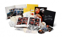 McCartney, Paul & Wings - RED ROSE SPEEDWAY (SUPER DELUXE BOX)