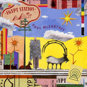 McCartney,Paul - EGYPT STATION