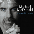 McDonald, Michael - ULTIMATE COLLECTION