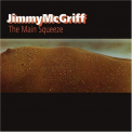 McGriff, Jimmy - MAIN SQUEEZE -LTD-