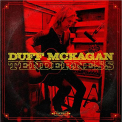 McKagan, Duff - TENDERNESS -SHM-CD-