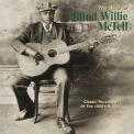 McTell, Blind Willie - BEST OF -23TR-
