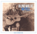 McTell, Blind Willie - STATESBORO BLUES