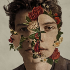 MENDES, SHAWN - SHAWN MENDES