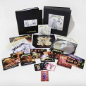Metallica - AND JUSTICE FOR ALL (REMASTERED EXPANDED BOX SET) (JPN)