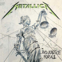 Metallica - AND JUSTICE FOR ALL (EXPANDED EDITION)