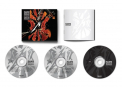 Metallica - S & M 2 (2CD + BLU-RAY)