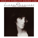 Ronstadt, Linda - HEART LIKE A WHEEL
