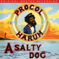 Procol Harum - SALTY DOG