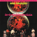Iron Butterfly - IN-A-GADDA-DA-VIDA -SACD-