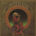 Grateful Dead - BLUES FOR ALLAH -SACD-