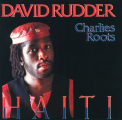 RUDDER,  DAVID/CHARLIES RO - HAITI
