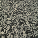 Michael, George - LISTEN WITHOUT PREJUDICE 1