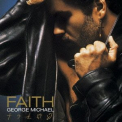 Michael, George - FAITH -BLU-SPEC-