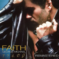 Michael, George - FAITH -REMAST/SLIPCASE-