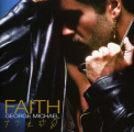Michael, George - FAITH (GER)