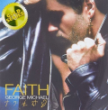 Michael, George - FAITH (GOLD SERIES) (AUS)