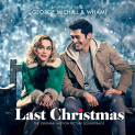 Michael,George - LAST CHRISTMAS SOUNDTRACK