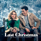 Michael, George - LAST CHRISTMAS SOUNDTRACK