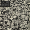 Michael, George - LISTEN WITHOUT PREJUDICE 25 (JPN) [BLU-SPEC CD]