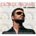 Michael, George - LOWDOWN