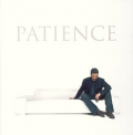 Michael, George - PATIENCE + 1