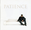 Michael, George - PATIENCE