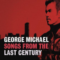 Michael, George - SONGS FROM THE LAST..