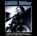 Miller, Glenn - VERY BEST OF