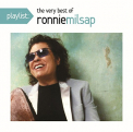 Milsap, Ronnie - PLAYLIST: THE VERY BEST OF RONNIE MILSAP