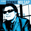 Milsap, Ronnie - ULTIMATE RONNIE -23TR-