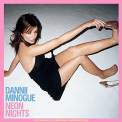 Minogue, Dannii - NEON NIGHTS