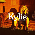 Minogue, Kylie - GOLDEN