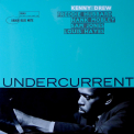 Drew, Kenny - UNDERCURRENT