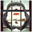 Williams, John - JAWS