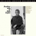 Dylan, Bob - ANOTHER SIDE OF BOB DYLAN