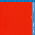 Dire Straits - MAKING MOVIES -SACD-