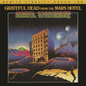 Grateful Dead - FROM THE MARS HOTEL -SACD-