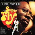 Mayfield, Curtis - SUPER FLY