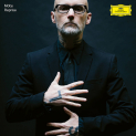 Moby - REPRISE (DELUXE EDITION)