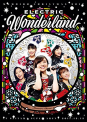 MOMOIRO CLOVER Z - MOMOIRO CHRISTMAS.. -LTD-