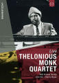 Monk, Thelonious - LIVE